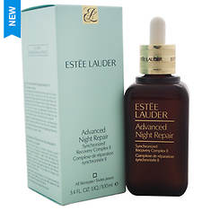 Estee Lauder Advance Night Repair Synchronized Recovery Complex