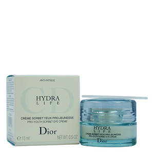 Hydra Life Pro-Youth Comfort Cream by Dior #22