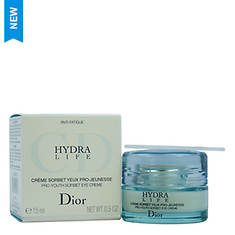 Dior Hydra Life Pro-Youth Sorbet Eye Creme