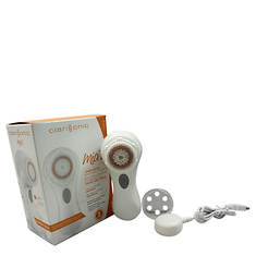 Clarisonic Mia 1 Facial Sonic Cleansing System