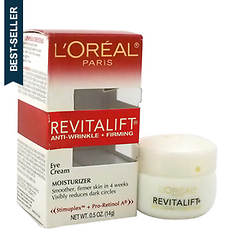 L'Oreal Paris Skin Expertise RevitaLift Complete Eye Anti-Wrinkle & Firming Cream