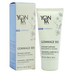Yon-Ka Gommage 305 Exfoliating Gel