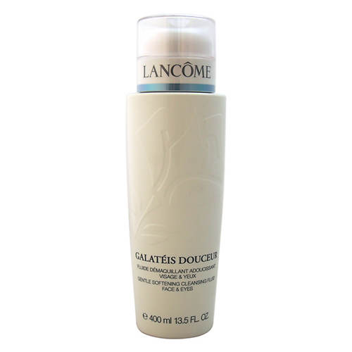 Lancome Galateis Douceur Gentle Softening Cleansing Fluid 13.5oz
