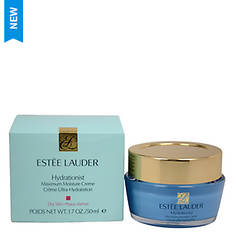 Estee Lauder Hydrationist Maximum Moisture Cream for Dry Skin