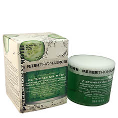Peter Thomas Roth Cucumber Gel Mask Extreme
