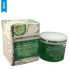 Peter Thomas Roth Cucumber Gel Mask Extreme