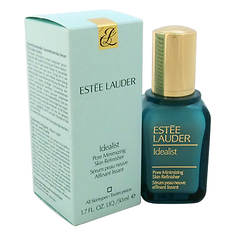 Estee Lauder Idealist Pore Skin Refinisher 50ml