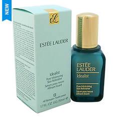 Estee Lauder Idealist Pore Skin Refinisher 50ml