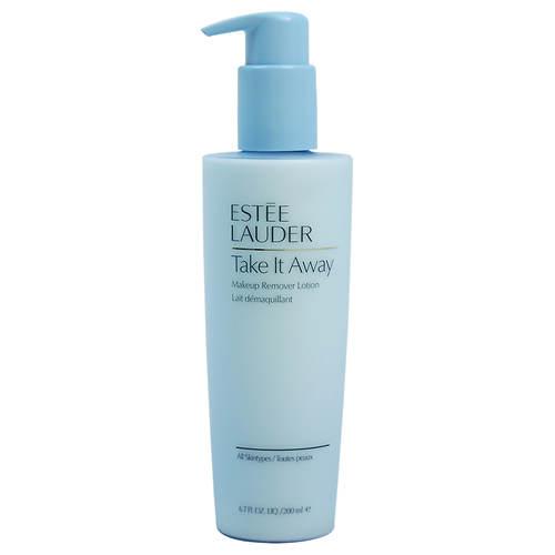 Estee Lauder Take It Away Makeup Remover Lotion