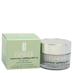 Clinique Repairwear Uplifting Firming Cream SPF 15