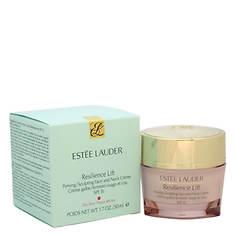 Estee Lauder Resilience Lift Firming Sculpting Cream