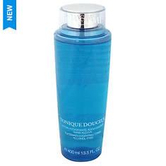 Lancome Tonique Douceur Hydrating Toner