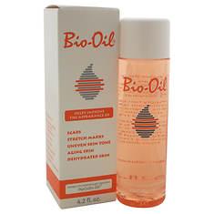Bio-Oil Skin Repairing Oil