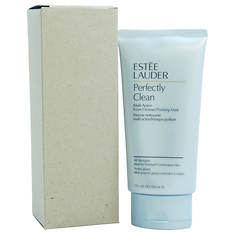 Estee Lauder Perfectly Clean Multi-Action Foam Cleanser