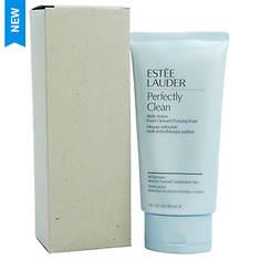 Estee Lauder Perfectly Clean Multi-Action Foam Cleanser
