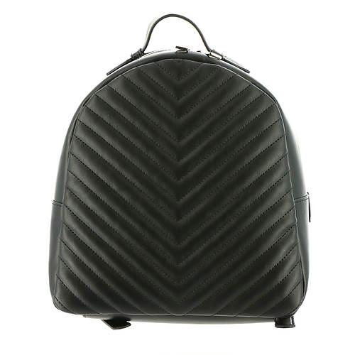 Steve Madden Bjosie Backpack