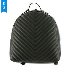 Steve Madden Bjosie Backpack