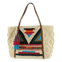 Steve Madden Bbali Tote Bag