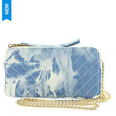 Steve Madden Btyra Mini Crossbody