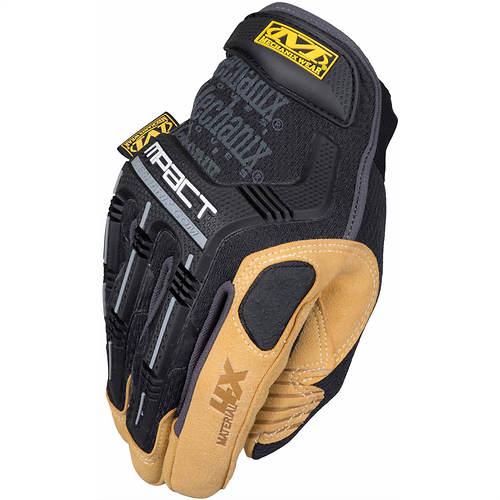Mechanix Wear Material4X M-Pact Glove
