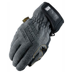 Mechanix Wear Wind-Resistant Gloves