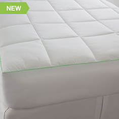 DuPont Allergy-Proof Mattress Pad