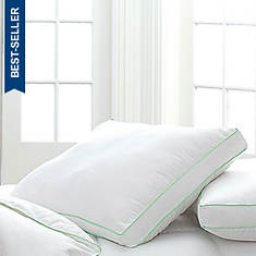 DuPont Allergy-Free Pillow