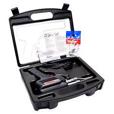 260/200W 120V Solder Gun Kit