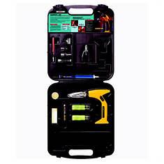 SolderPro 4-in-1 Heat Tool Kit
