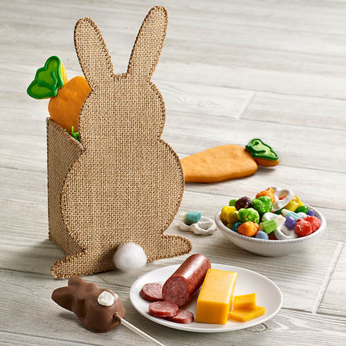 Buy Cottontail Treats