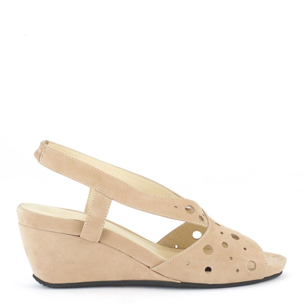 David Tate Yummy Women's Women's Women's Sandal a4aa89