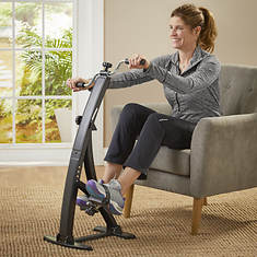 Chairside Body Exerciser - Opened Item