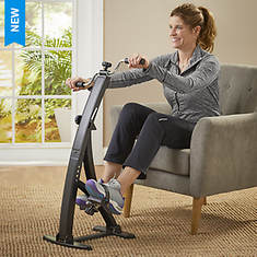 Chairside Body Exerciser