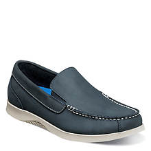 Nunn Bush Bayside Lites Moc-Toe Slip-On (Men's)