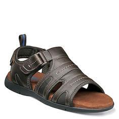 Nunn Bush Rio Grande Open Toe Sandal (Men's)