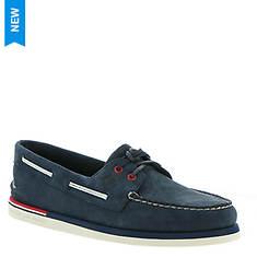 Sperry Top-Sider A/O 2-Eye Nautical (Men's)