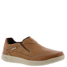 Rockport Randle Leather Slip-On (Men's)