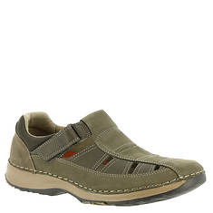 Rockport RocSports Lite Five Fisherman (Men's)