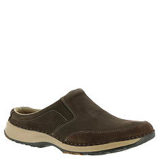 Rockport RocSports Lite Five Clog (Men's)