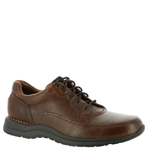Rockport Edge Hill II (Men's)
