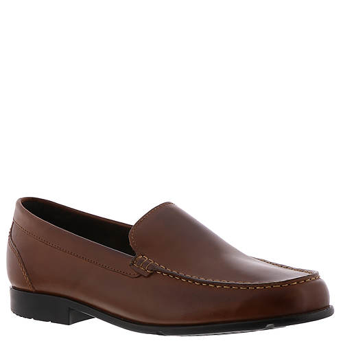 Rockport Classic Loafer Lite Venetian (Men's)