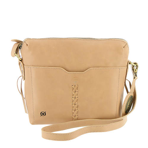Born Wylie Bronco Crossbody Bag