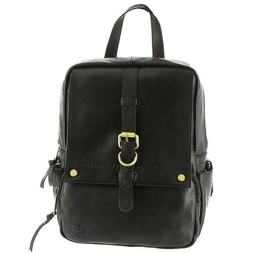Born Savoy Bronco Backpack