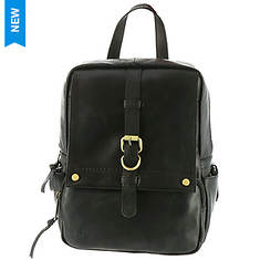 Born Savoy Bronco Backpack