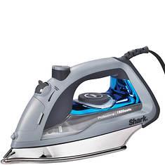Shark 1600-Watt Professional Steam Iron