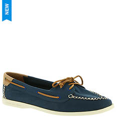 Sperry Top-Sider A/O Venice Canvas (Women's)