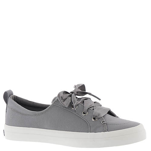 Sperry Top-Sider Crest Vibe Satin Lace (Women's)