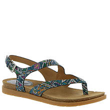 Sofft Rory (Women's)