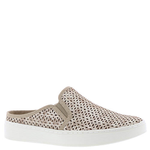 Sofft Somers II Slide (Women's)