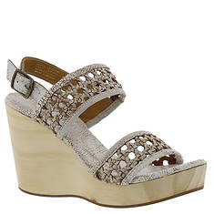 82629cef78a3 Women s Very Volatile Wedges Shoes